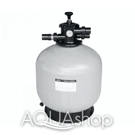 Фильтр для бассейнов TMG500 Able-tech (ламинированный), фото 2