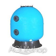 Фильтр для коммерческих бассейнов Hayward Artic HCFA551102LVA Laminated (D1400)