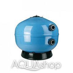 Фильтр для коммерческих бассейнов IML TEIDE TID-1400110 (D1400)