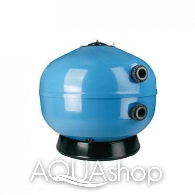 Фильтр для коммерческих бассейнов IML TEIDE TID-2000110 (D2000) 62 м3/час