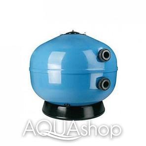 Фильтр для коммерческих бассейнов IML TEIDE TID-2000110 (D2000) 62 м3/час, фото 2