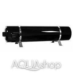 Теплообменник Aqualine HE 60 кВт (нержавеющая сталь)