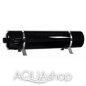 Теплообменник Aqualine HE 120 кВт (нержавеющая сталь), фото 2