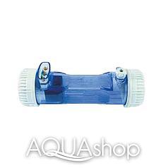 Электролитическая ячейка ADCEL 100