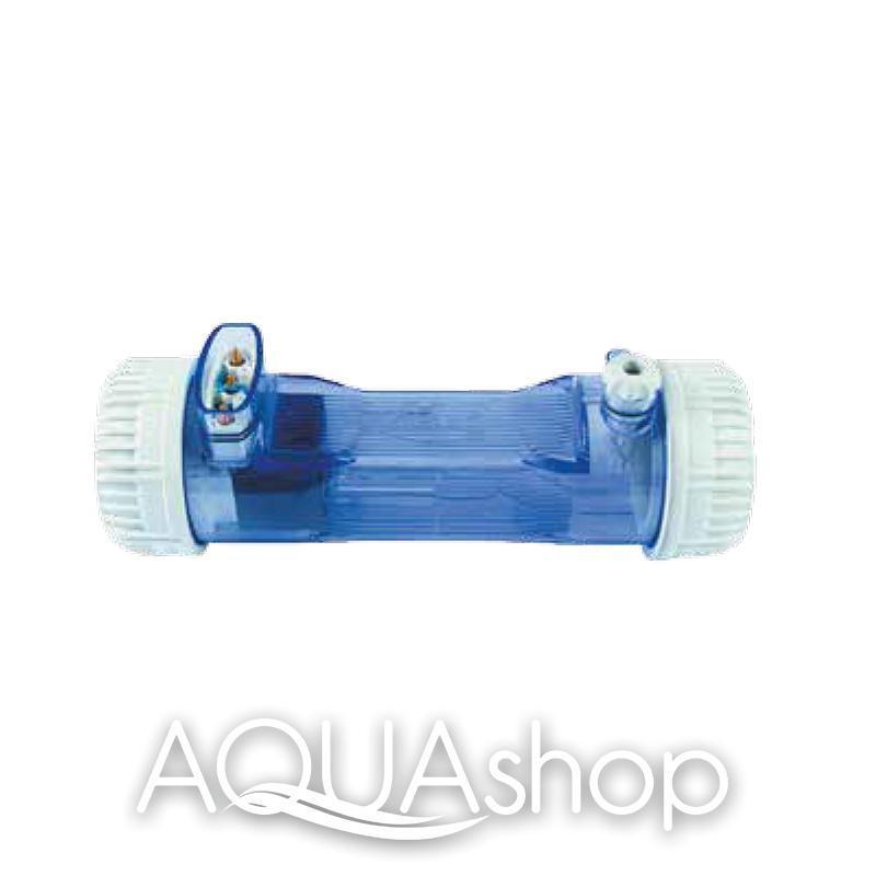 Электролитическая ячейка ADCELSPA