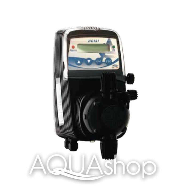 Насос дозирующий AQUA НС 151 RX (2 л/ч)