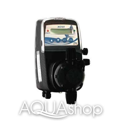 Насос дозирующий AQUA НС 151 RX (20 л/ч), фото 2