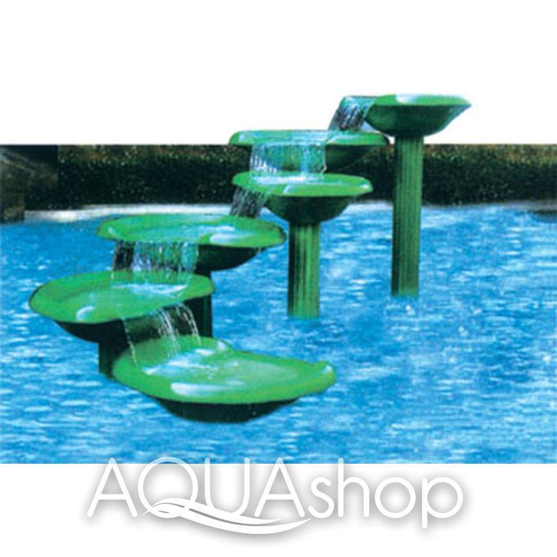 Водный аттракцион TY-71177