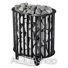Паротермальная печь Премьера Руса 12 кВт (380 В)