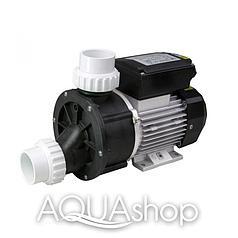 Насос однофазный Aqualine MD50M\JA50M (220V, без пф, 8m3/h*6m, 0,35kW, 0,5HP)
