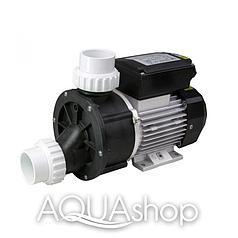 Насос однофазный Aqualine MD75M\JA75M (220V, без пф, 14m3/h*6m, 0,55kW, 0,75HP)