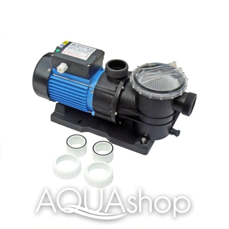 Насос Powerful PP750 (0.75 кВт)