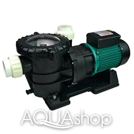 Насос Powerful PP1100 (1.1 кВт), фото 2