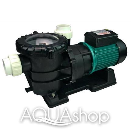 Насос Powerful PP1500 (1.5 кВт), фото 2