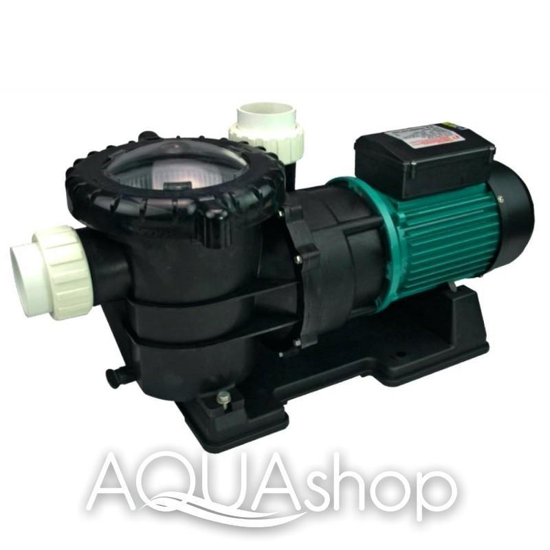 Насос Powerful PP2200 (2.2 кВт)