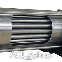 Теплообменник Elecro G2I HE 85 кВт (incoloy), фото 2