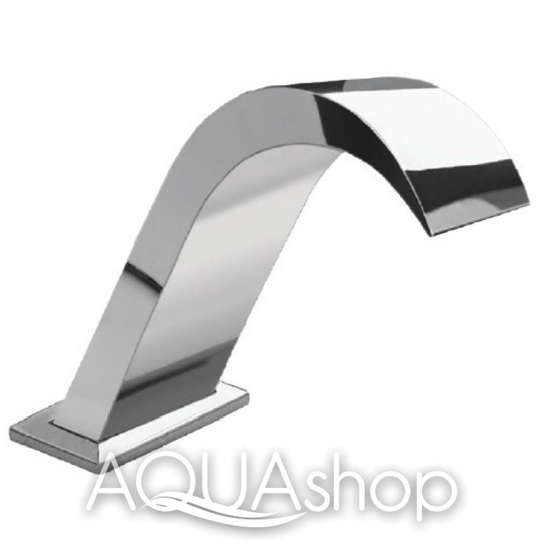 Водопад для бассейна Aquaviva Niagara AQ-5050 (500х500 мм)