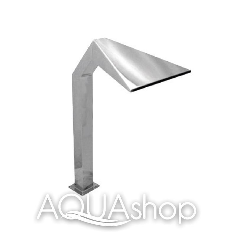 Водопад для бассейна Aquaviva Gusak AQ-5080 (500mm*800mm)