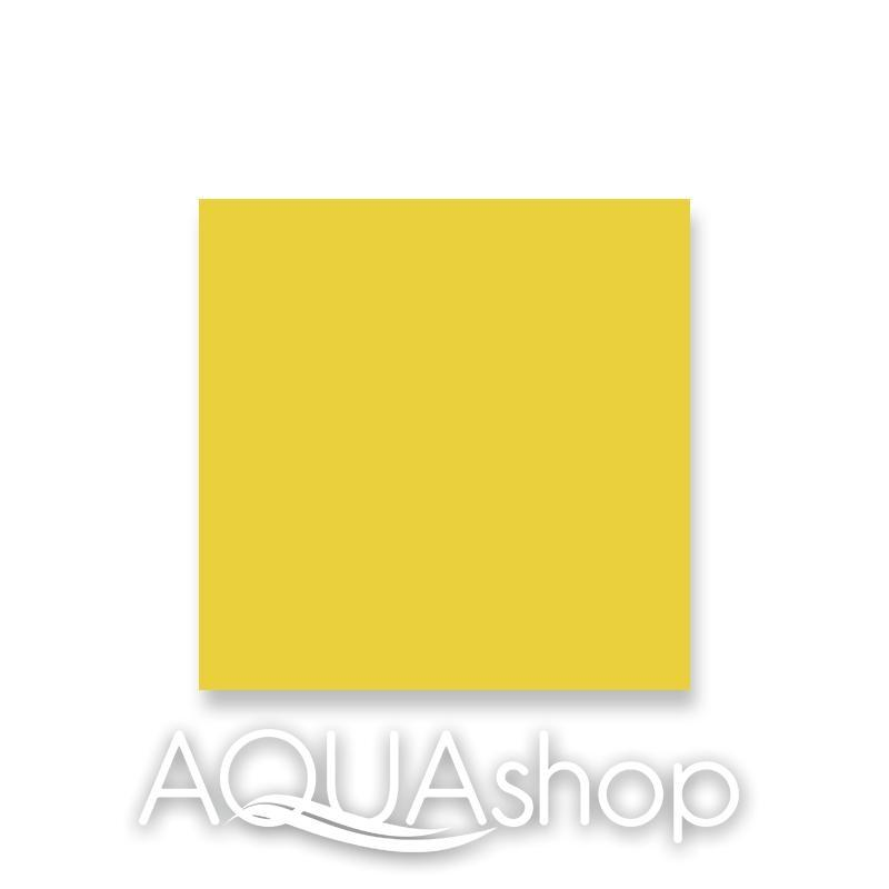 Керамическая плитка Rako 411190