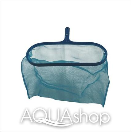 Экономичный пластиковый сачок для донных загрязнений Powerful, фото 2