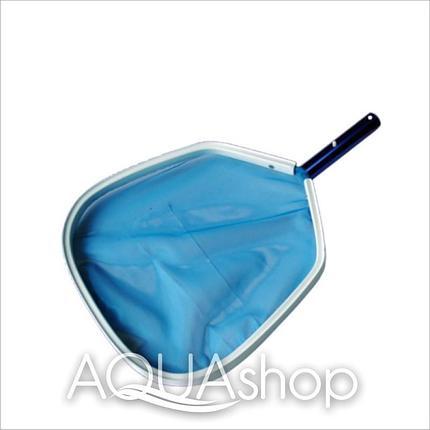 Алюминиевый сачок для поверхностных загрязнений Powerful, фото 2