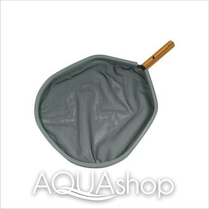 Профессиональный тяжелый сачок для поверхностных загрязнений, крепление EZ-Clip Powerful, фото 2