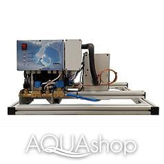 Снегогенератор потолочный R-Snow Basic Commercial ES200-1M-BC