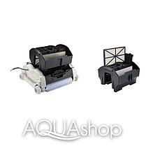 Робот-пылесос Hayward SharkVac, фото 3