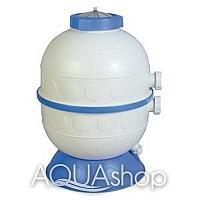 Песочный фильтр Kripsol GRANADA GLO606 (600мм. 14.5м3/ч) (боковое подсоединение)