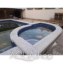 Копинговый камень для борта бассейна, фото 3