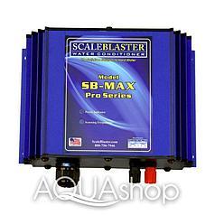 Умягчитель воды Clear Water SB-MAX