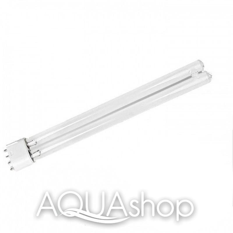 Лампа сменная OZ-50/75L
