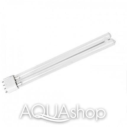 Лампа сменная OZ-50/75L, фото 2