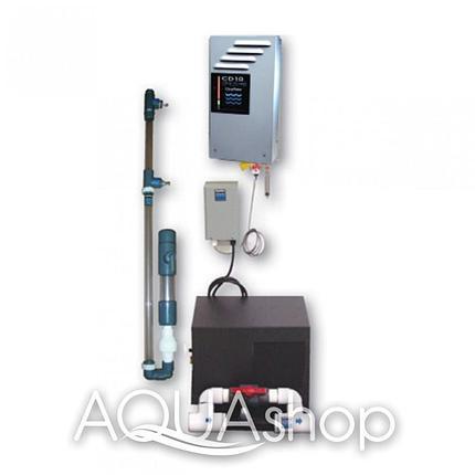 Озонатор серии Apex CD10, фото 2