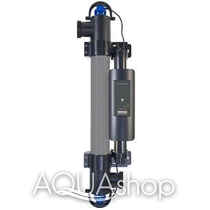 Ультрафиолетовая установка Elecro Steriliser UV-C E-PP2-55, фото 2