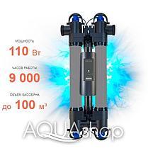 Ультрафиолетовая установка Elecro Steriliser UV-C E-PP2-110, фото 2