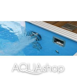 Противоток для бассейна Jet Swim 1200, фото 2