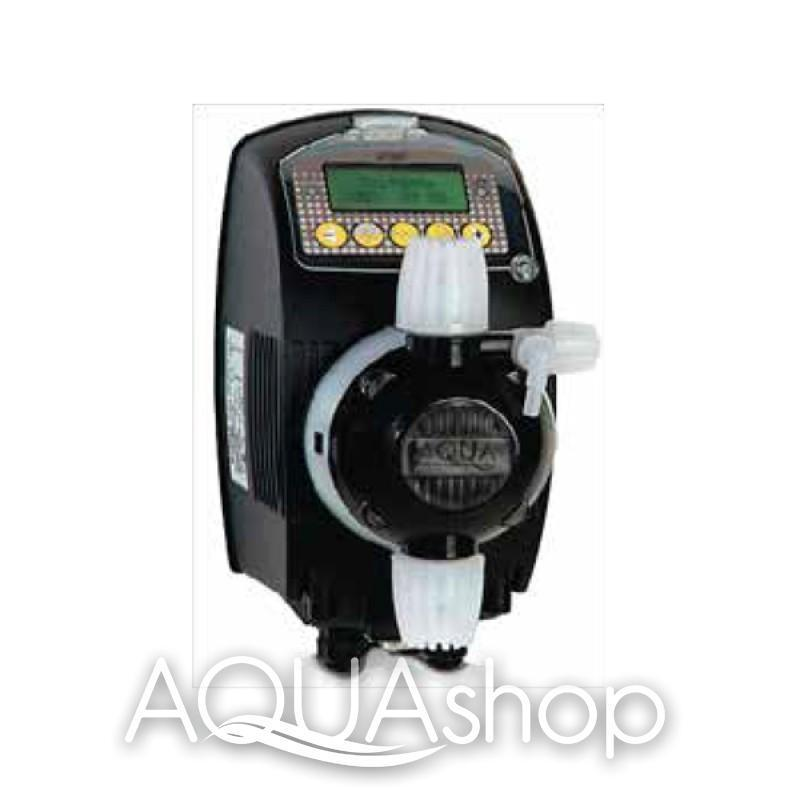 Насос дозирующий НС 997-А (A-3 и А-4) электромагнитный