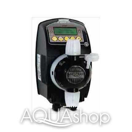 Насос дозирующий НС 997-В (В-3 и В-4) электромагнитный, фото 2