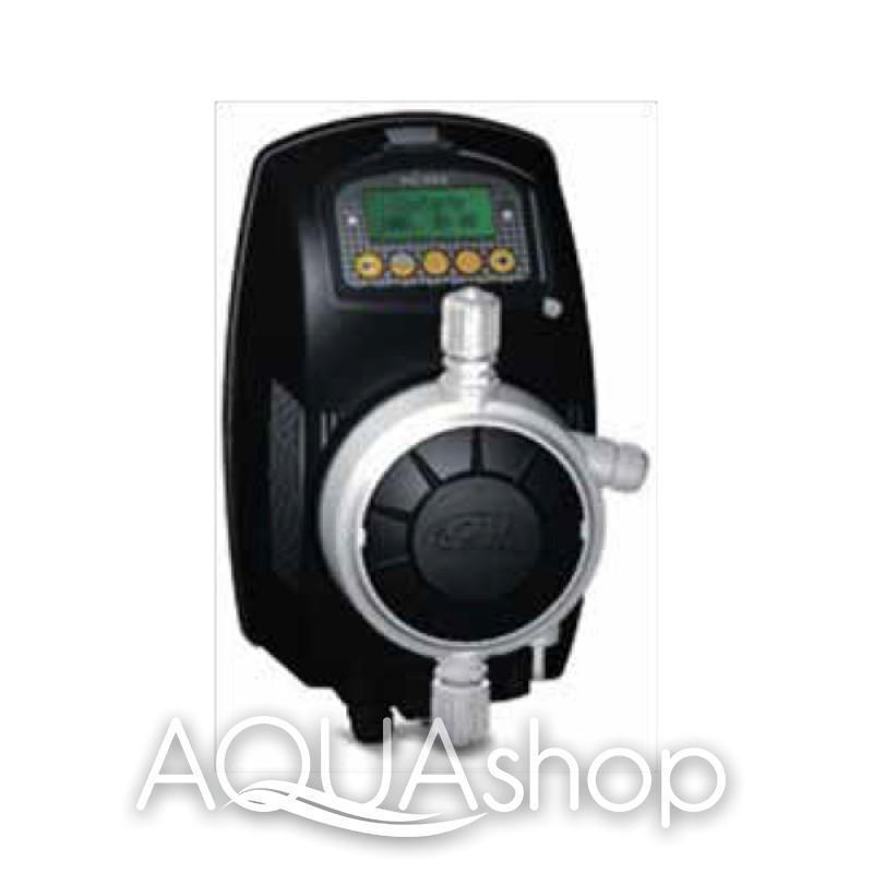 Насос дозирующий НС 999-А (A-4) электромагнитный