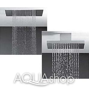 "Водопад для бассейна ""Тропический Дождь"" 500x500 мм, фото 2"