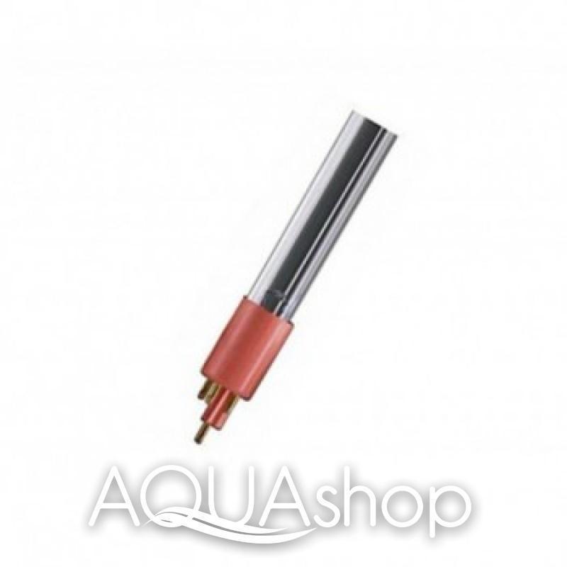 Запасная лампа Т5 75W для УФ