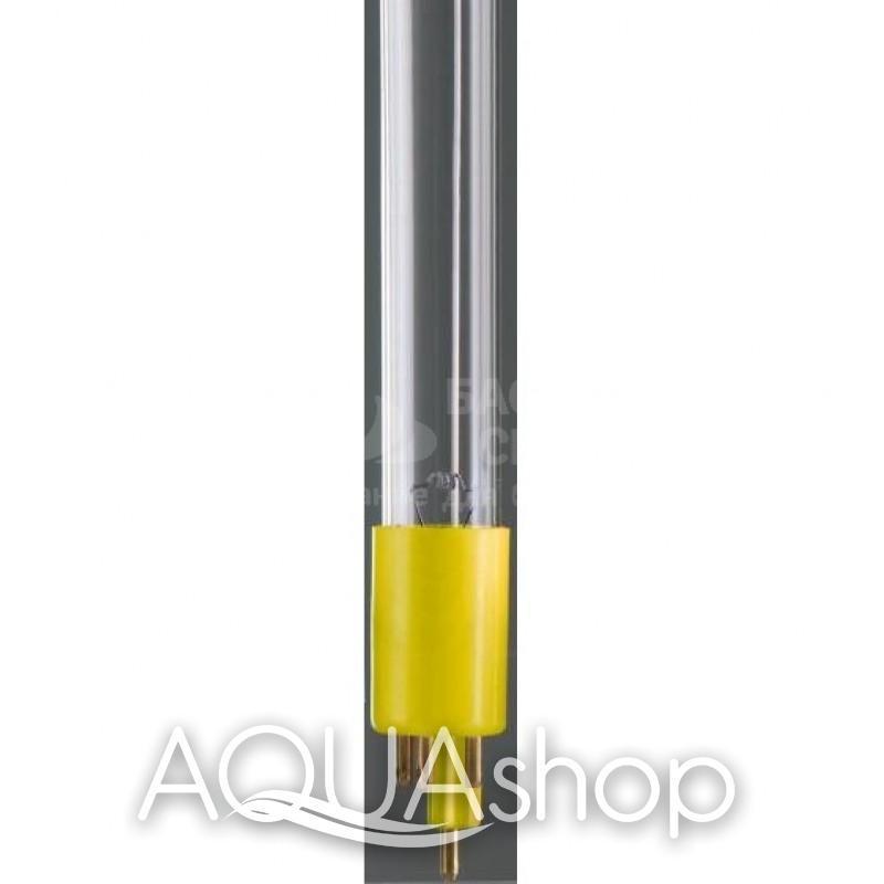 Запасная лампа для Ozone UV-C 75 Вт