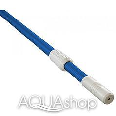 Телескопическая ручка Kokido Classic 120-240 см