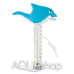"""Термометр """"Дельфин"""""""