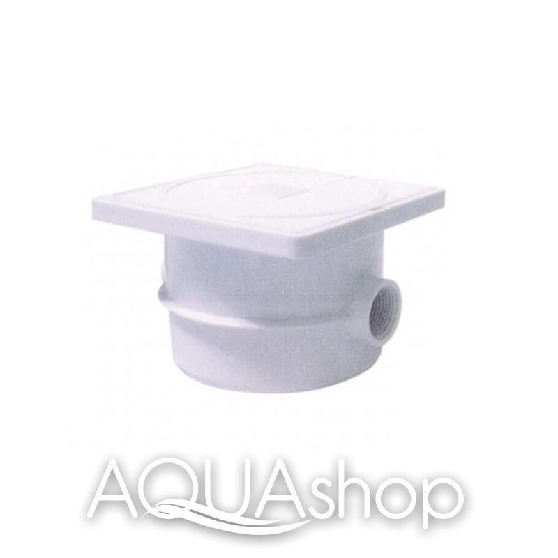 Монтажная коробка Aquant 82901