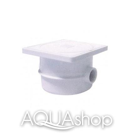 Монтажная коробка Aquant 82901, фото 2