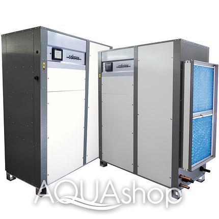 Климатическая установка Calorex DELTA 1 230 В, фото 2