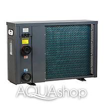 Тепловой инверторный насос Fairland IPHC28 (тепло/холод), фото 2