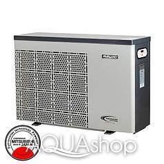 Тепловой инверторный насос IPHC45